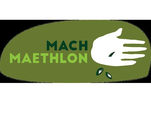 Mach Maethlon